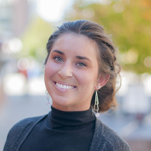 melissa drew, landscape architect, boise, idaho, salt lake city, utah