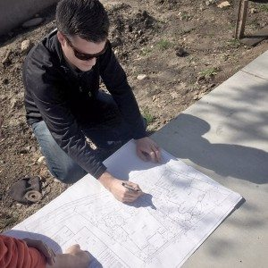 Landscape Architect, Landscape Design, Boise, Idaho