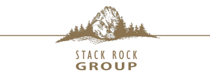 Stack Rock Group : Landscape Architecture