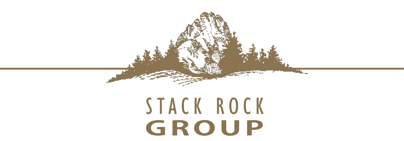 Stack Rock Group - Landscape Architecture and Planning