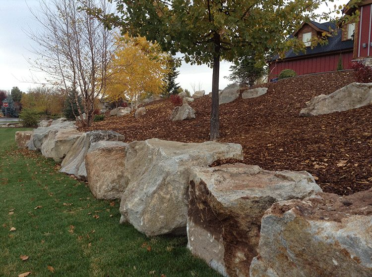 landscaping, landscape architecture, boise, Idaho, salt Lake city, utah