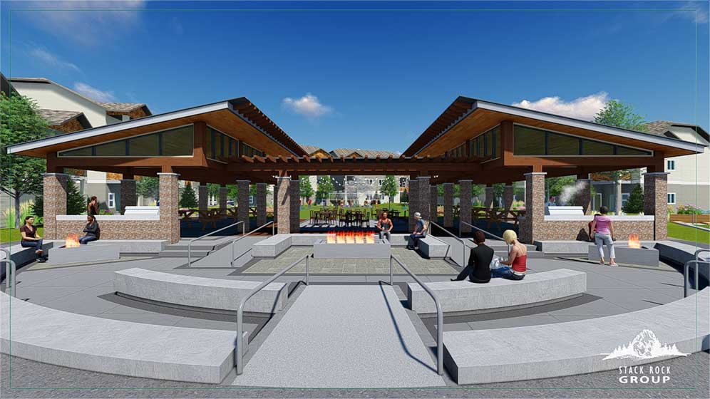 Why 3d modeling and rendering is the wave of the future for Architects in boise idaho