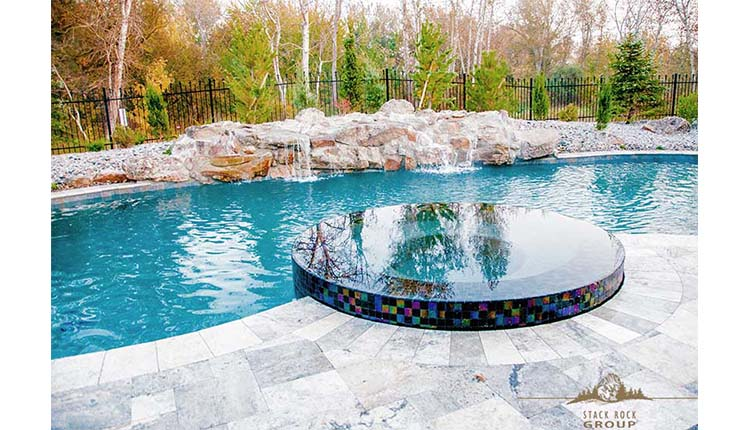 Landscape Architect Boise Idaho Salt Lake City Utah
