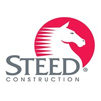 steed construction, boise idaho