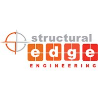 structural edge structural engineering, boise idaho
