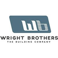 wright brothers the building company, construction, boise idaho