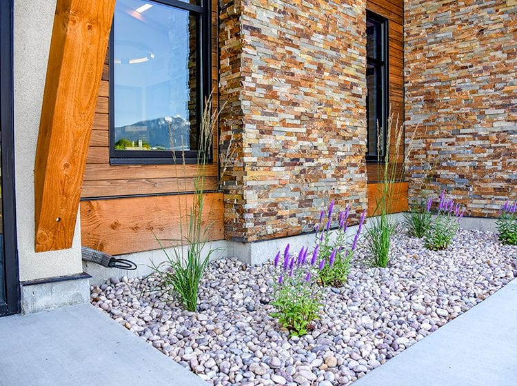 landscape architect, salt lake city, utah