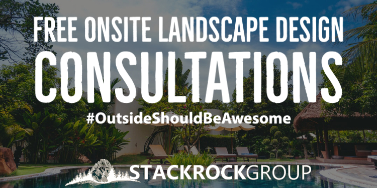 landscape design, salt lake city