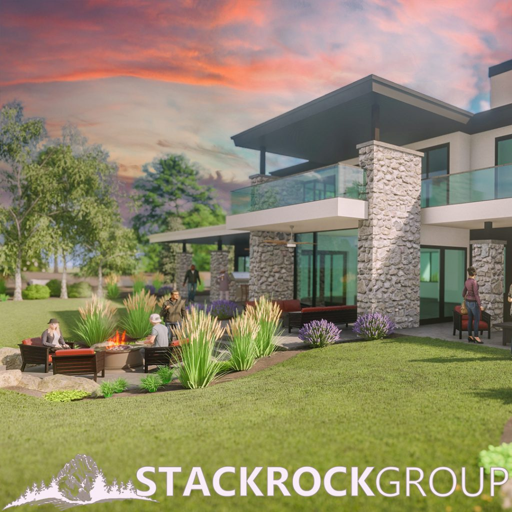 landscape designer, landscape architect, salt lake city
